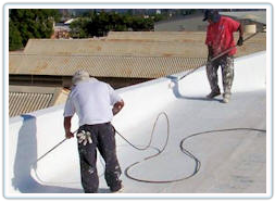 Flat Roof Repairs and Replacement- Tear off in Waterford Michigan - Oxford - ClarkSton- Rochester-Troy- oakland twp. and so many more cities we do roofing in.