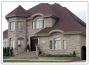 New Roofing Repalcement - With Demitional Shinlges - Call for your Free Estimate - oxford - Waterford- Clarkston, metamora-troy-Rochester-oxford. Repairs and replacement