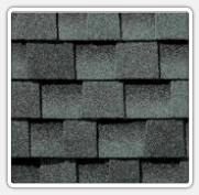 Waterford- Oxford - Rochester michigan , Roofing Repalcement Dementional Shinlges that look like Slate or Cedar- Call to day for your Free Estiamte copuons and great deals .